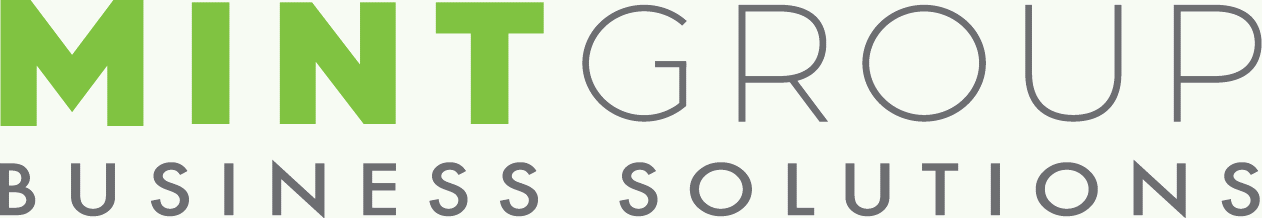 Mint Group | Full Service Consulting Firm